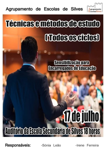 cartaz final (1)
