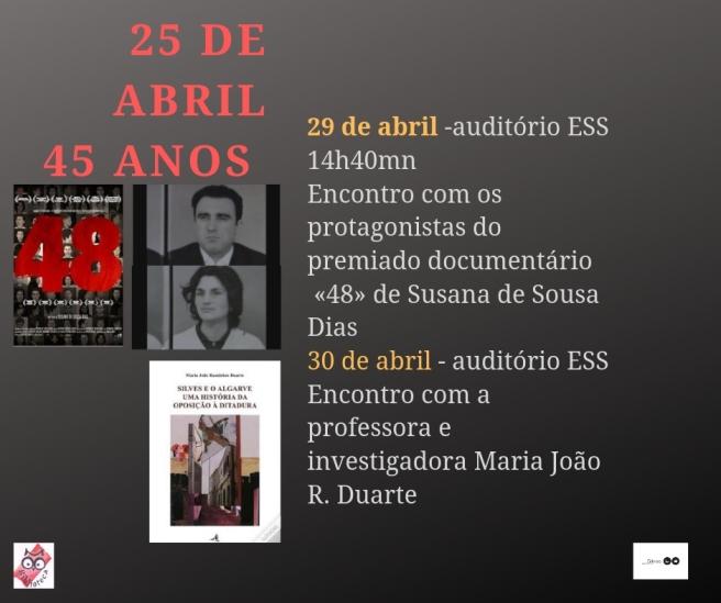 25 de abril 45 anos (2)
