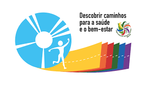 MIBE – Mês Internacional das Bibliotecas Escolares Outubro 2020 –  SABOREANDO…AS PALAVRAS!